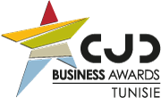 CJD Business Awards